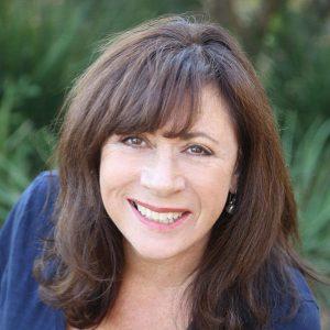 Denise Champendal