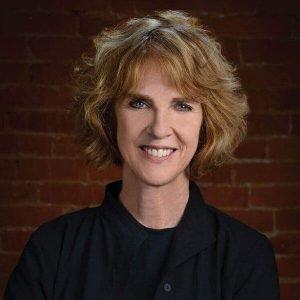 Julie Benezet
