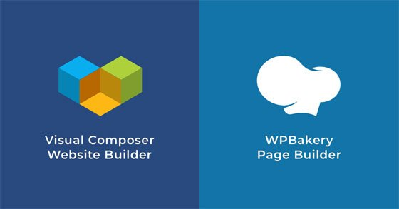 Visual Composer | WPBakery